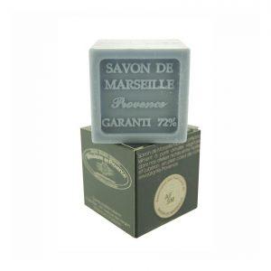 Savon de Marseille parfum Provence Cube 100gr