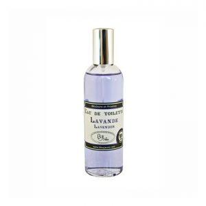 Eau de Toilette de Grasse parfum Lavande (vaporisateur)