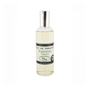 Eau de Toilette de Grasse parfum Verveine (vaporisateur)