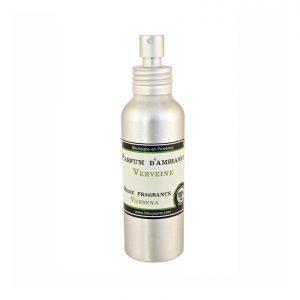Spray diffuseur de parfum senteur Verveine