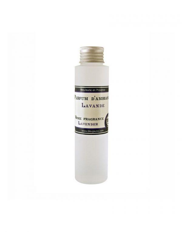 parfum senteur Lavande