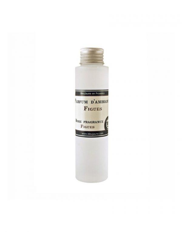 Recharge diffuseur de parfum senteur Figues