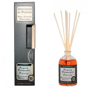 Diffuseur de parfum senteur Figues