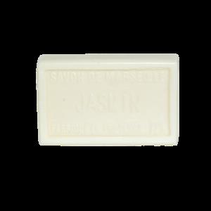 Savon de Marseille parfum Jasmin