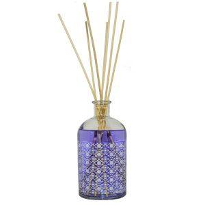 Diffuseur de parfum Lavande 1L