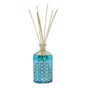 Diffuseur de parfum Provence 1L