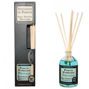Diffuseur de parfum senteur Provence