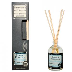 Diffuseur de parfum senteur Savon de Marseille